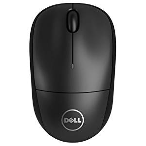 13f950ccb48 Cheap Wireless Dell Mouse, find Wireless Dell Mouse deals on line at ...