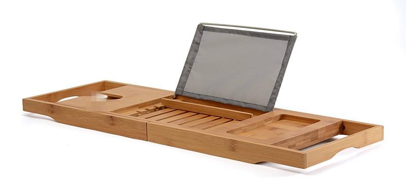 organic-bamboo-bathtub-caddy-tray-for-high