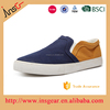 High Quality Canvas Shoes For Men Breathable Fashion Casual Loafers Driving Shoes