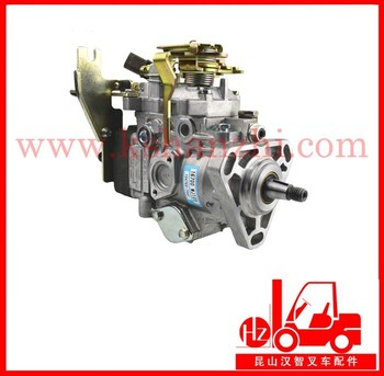 Forklift spare parts used for td27 injector pump in stock brandnew forklift spare parts used for td27 injector pump in stock brandnew 970354 0173 fandeluxe Gallery