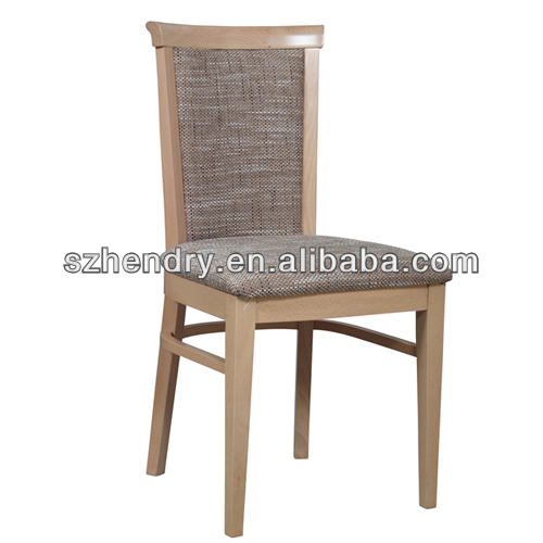 Liquidation Chair Suppliers And Manufacturers At Alibaba