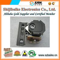 (New)KSS213C KSS-213C CD/DVD Laser Lens Optical Pick Up