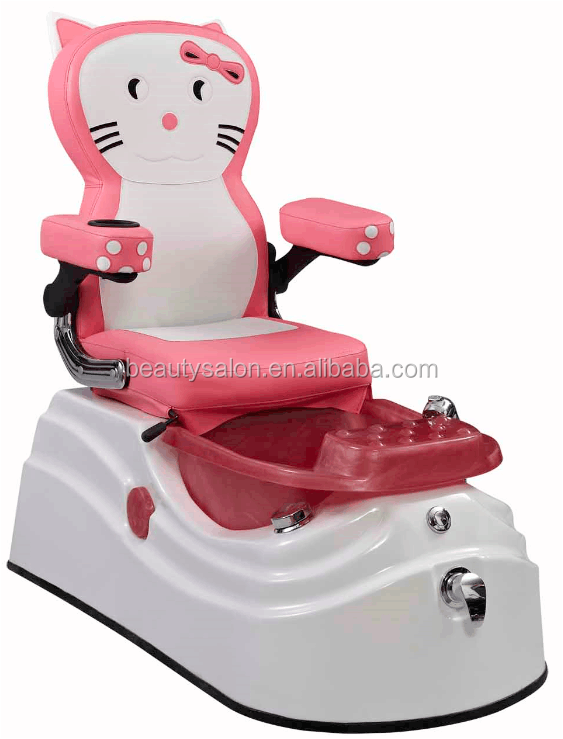 Nice Hot Sale Kids Pedicure Chair Wholesale, Pedicure Chair Suppliers   Alibaba