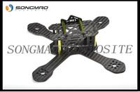 Quadcopter Frame RC Drone FPV Racing Quadcopter Drone