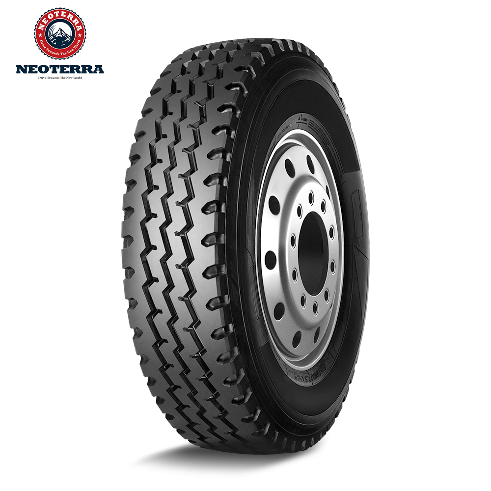 Top 10 Hot Sale Chinese Truck Tyre Tire Manufacturer 700R16 750R16 825R16