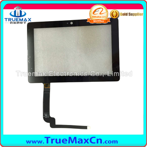 Ori LCD Touch Replacement for Amazon Kindle Fire HDX7 Lcd Display Assembly Digitizer