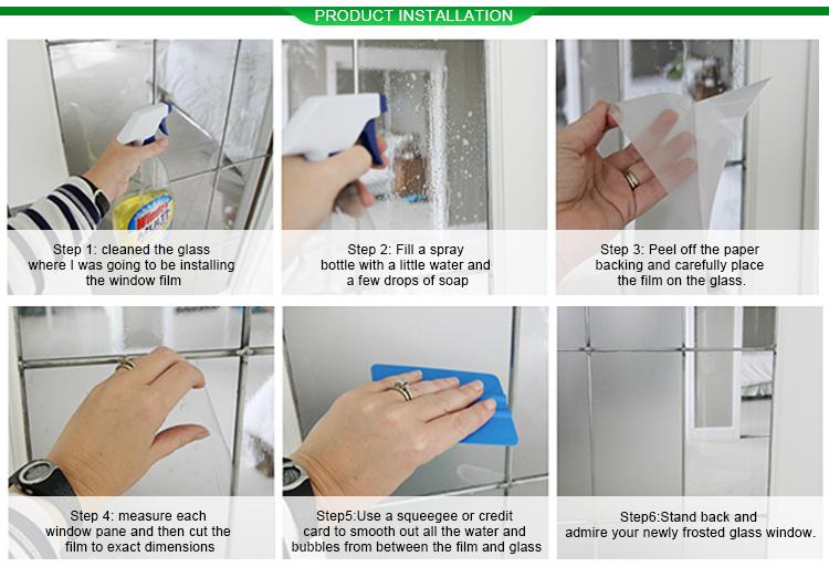 Marble Furniture Waterproof Kitchen Cabinet Sticker Wardrobe Table ...
