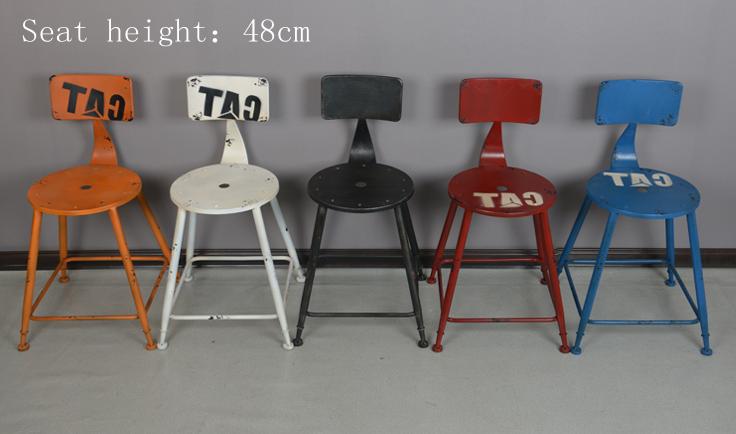 Antique Industrial Bar Stool Metal Backrest Bar Stools  : HTB1uDHWPpXXXXbuXXXX760XFXXX4 from www.alibaba.com size 736 x 434 png 318kB