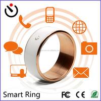 Jakcom Smart Ring Consumer Electronics Computer Hardware Software Pdas What Is Pda Rfid Reader Handheld Barcode Scanner