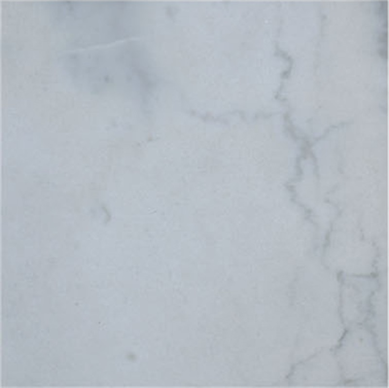 HS-D022 korean price of quartzite white stone bathroom tiles