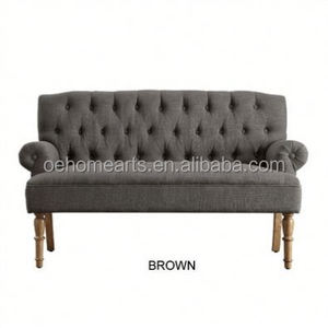 SF00048 private design hot sale sales used sofa furniture germany