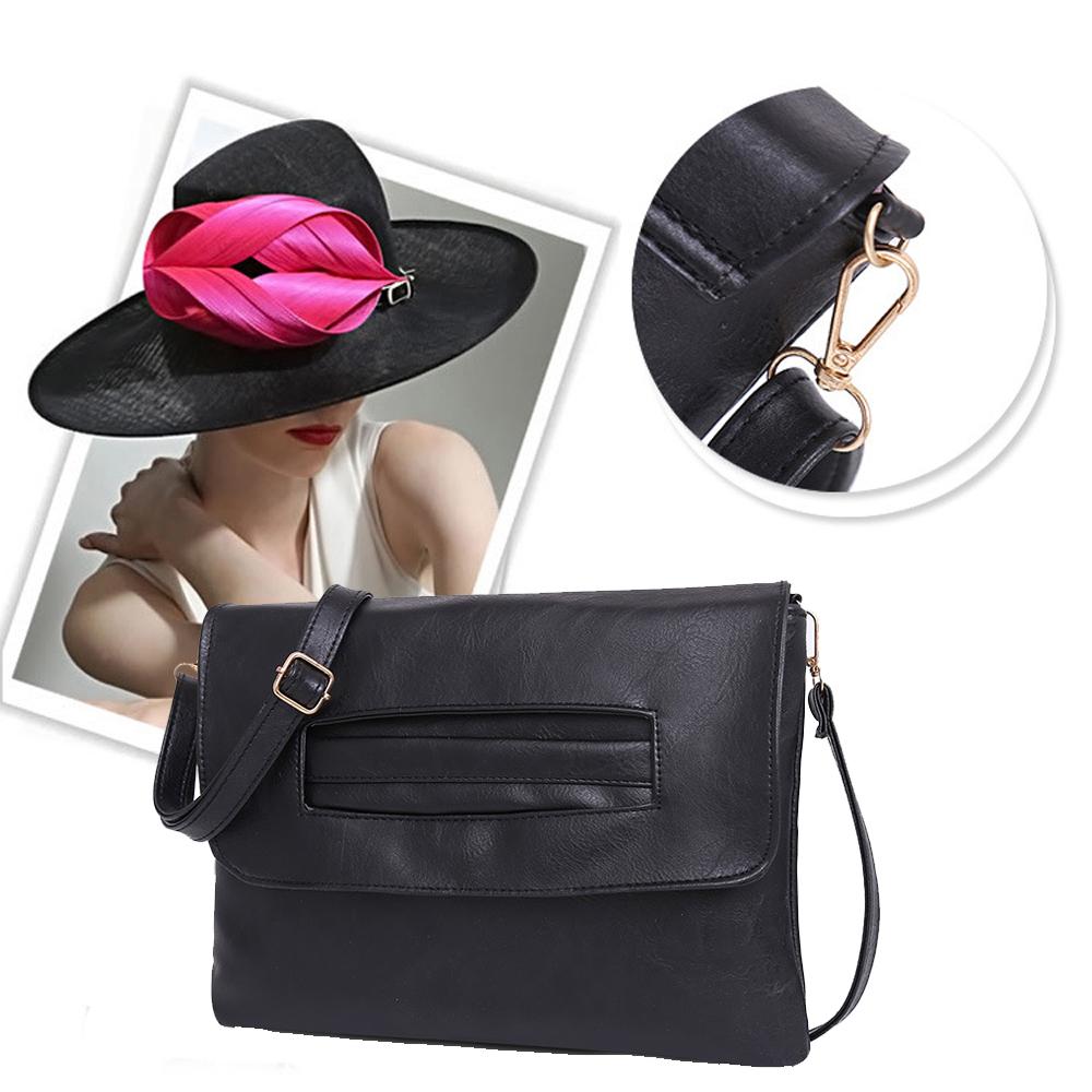Uk Women Diagonal Leisure Shoulder Bag Business Bag Get Together Women Large Capacity Handbag Ivanka Trump Handbags Best Messenger Bags From Paradyse 13 66 Dhgate Com