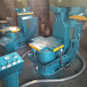 Molding Green Sand,Cast Iron Moulding Machine,Sand Casting Machine green sand molding machine