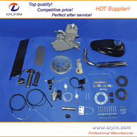 cheap electrical motor/friction drive bicycle engine kit/bicycle engine kit made in China
