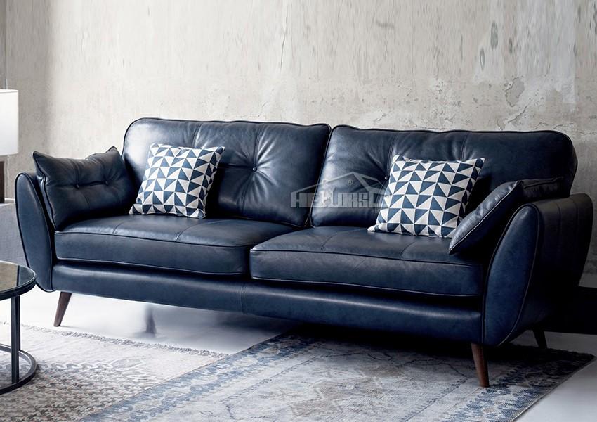 Meubles Modernes Arabic Majlis Sofa Furniture Hs1583