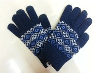 unisex touch screen iglove top selling grant gloves