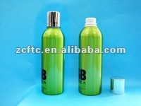 aluminum beer 750ml bottle, aluminum bottle beer