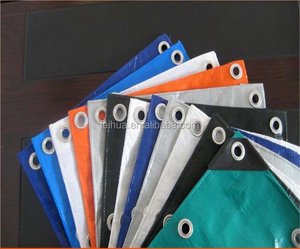 tarps pe tarpaulin sheet , low tarpaulin price plastic sheet cover , hdpe tarp for roofing cover