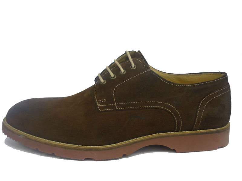 shoes 9 9 141 Casual 1205 1205 Casual shoes 141 0wq85