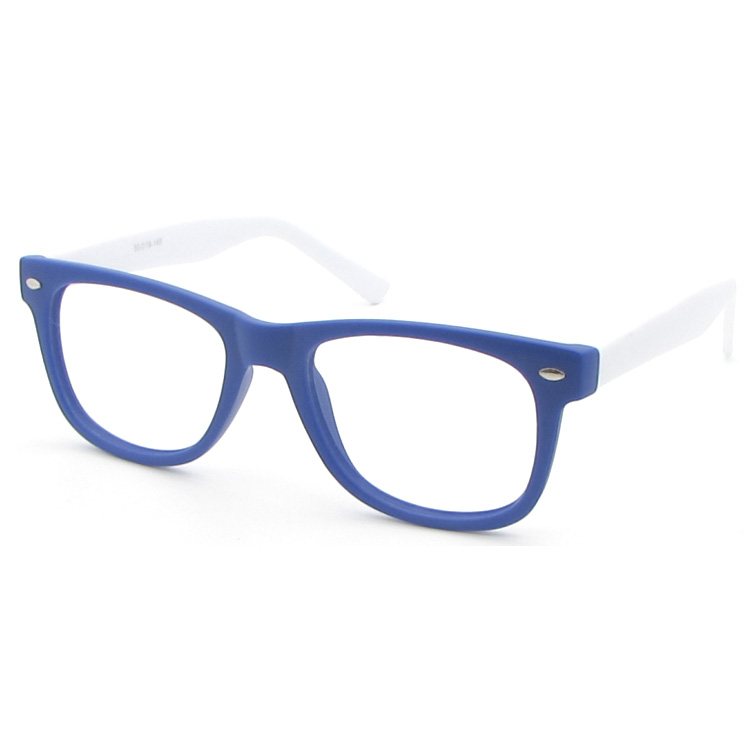 China wholesale Classic hot sell new model eyeglasses frame optical glasses