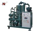Best Selling Used Transformer Oil Cleaning Machine, Dielectric Oil Filter Machine