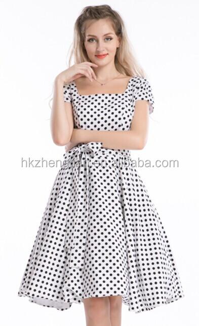 Vestidos de fiesta vintage baratos