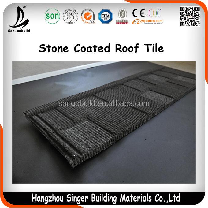 Quality Roofing Tile Ghana Nigeria Dubai Kenya Distributors Color ...