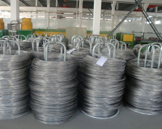 Advanced users only Stainless Steel Wire 316L High Quality