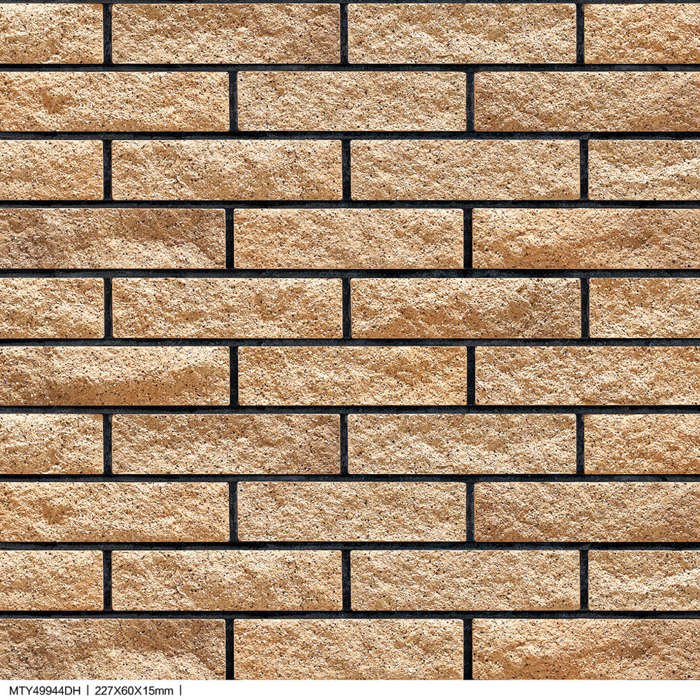 Low Price Decorative Tiles Xiahui Rock Exterior Cladding