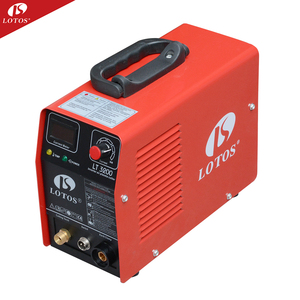 Lotos LT3200 plasma cutter cut 50 maquina de corte por plasma cnc plasma cutting machine -prices