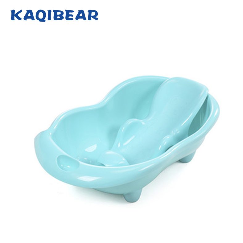 Baby Bath With Stand, Baby Bath With Stand Suppliers and ...