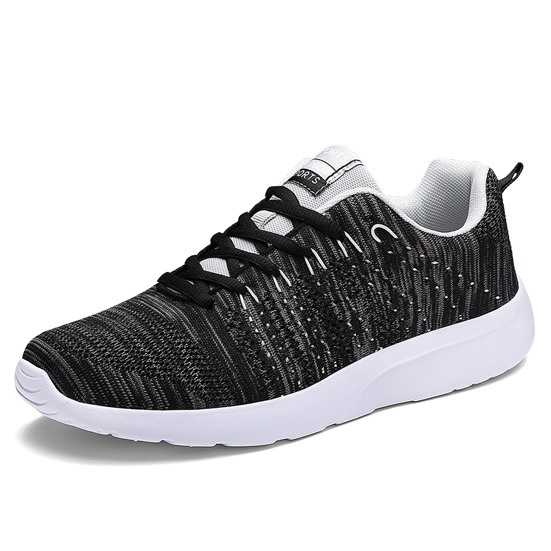 Cheap soft Customized shoes the MD Breathable sole light sport qrrxSTHt