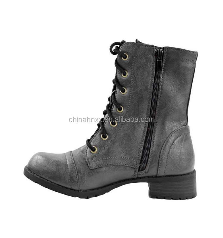 668521300ff Faux Leather Women's Tactical Jungle / Hiking Boots - Buy Leather Jungle  Boots,Women's Tactical Boots,Tactical Hiking Boots Product on Alibaba.com