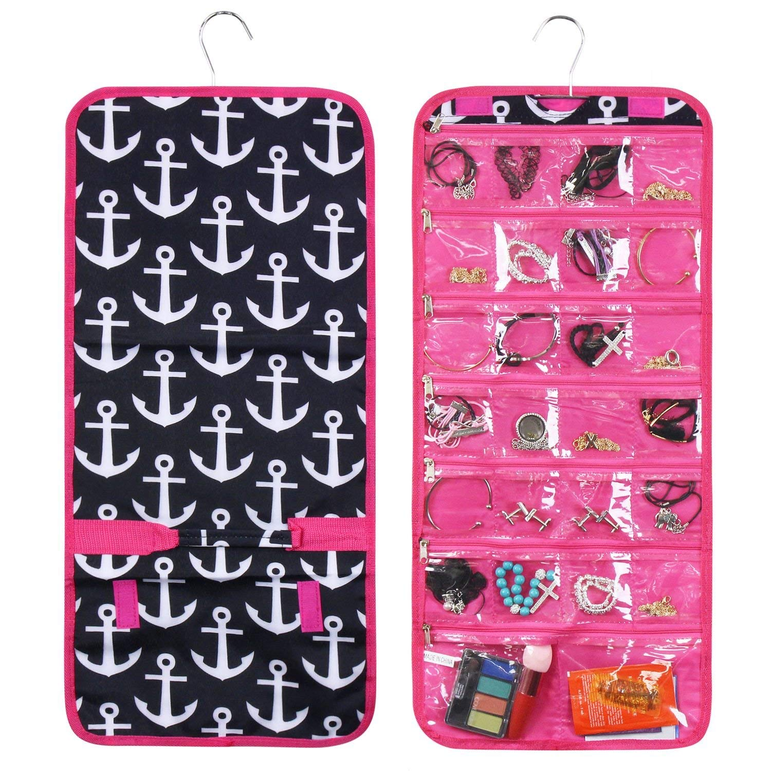 901c7dc77 Cheap Roll Up Jewelry Organizer, find Roll Up Jewelry Organizer ...