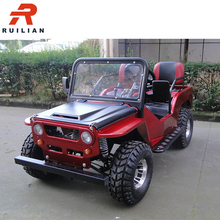 La-30 Hot Koop Chinese 110cc <span class=keywords><strong>125cc</strong></span> 150cc <span class=keywords><strong>Atv</strong></span> Utv