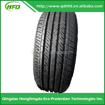 hengfengda wholesale used car tires buy used tire best place to buy tires rims and tires for. Black Bedroom Furniture Sets. Home Design Ideas
