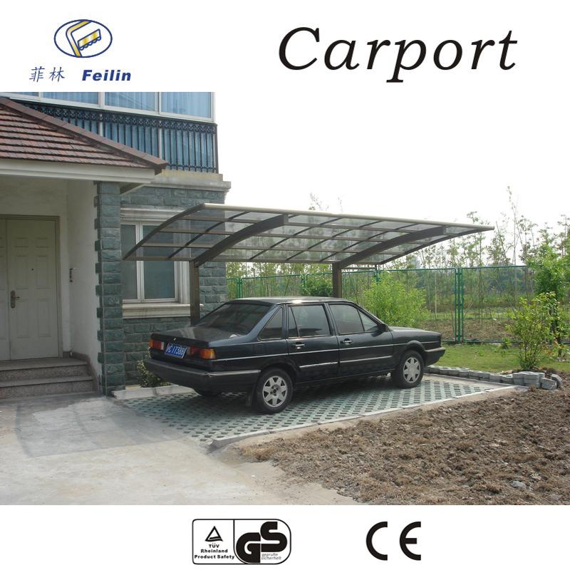 https://sc01.alicdn.com/kf/HTB1uDvZKFXXXXamXFXXq6xXFXXXK/folding-garage-car-cover-with-polycarbonate-carport.jpg