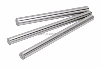 Discount Price Stainless Steel Astm A564/ 17-4 Ph Rod