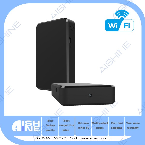 black box hidden security hidden camera Low Cost Home Monitoring Solution. Keep Your Home, Family, Office and Vehicle Safe