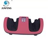 Revitive foot warmer massager foot massage plate