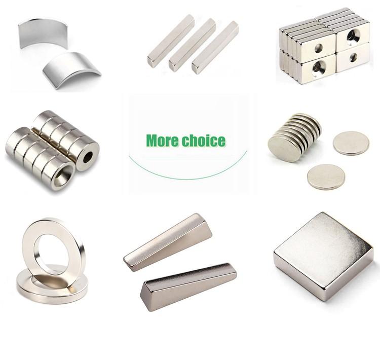 Monopole Magnet Motor Free Energy