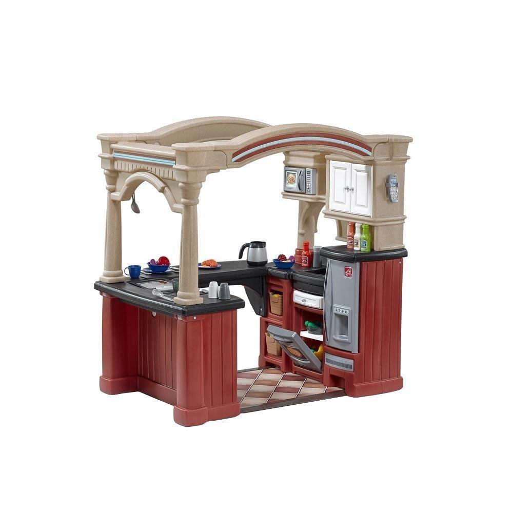 Cheap Child S Play Kitchen, find Child S Play Kitchen deals on line ...