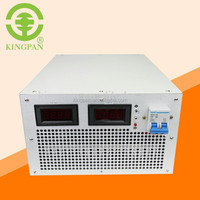 Wholesale Factory Direct New Design Electric Recliner Power Supply