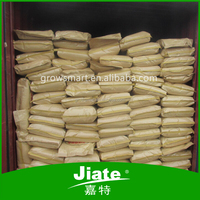 best supplier soybeans amino acid