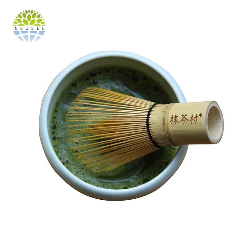 USDA certified 500-800 Mesh organic green tea for food additive - 4uTea | 4uTea.com