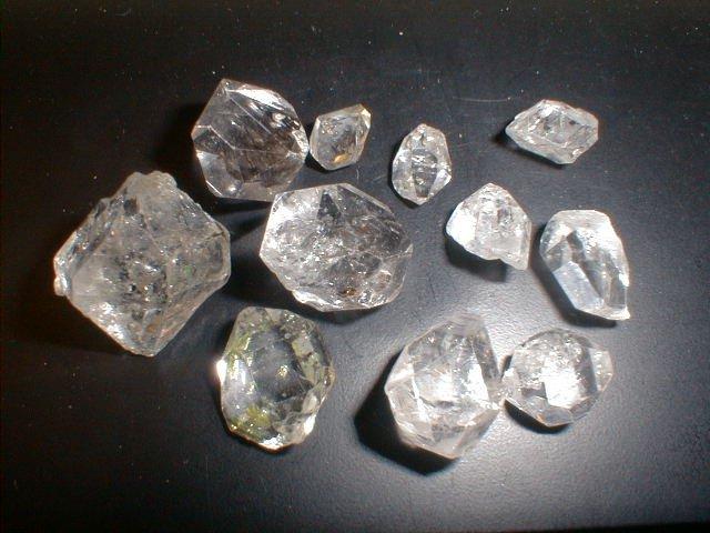 Resultado de imagen para diamonds camerún