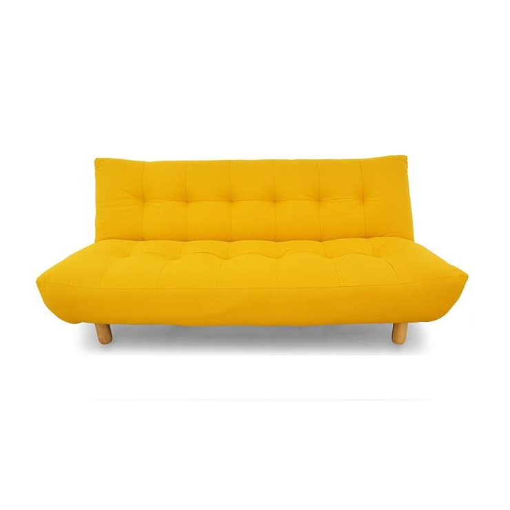 Ashley Furniture Sofa Beds