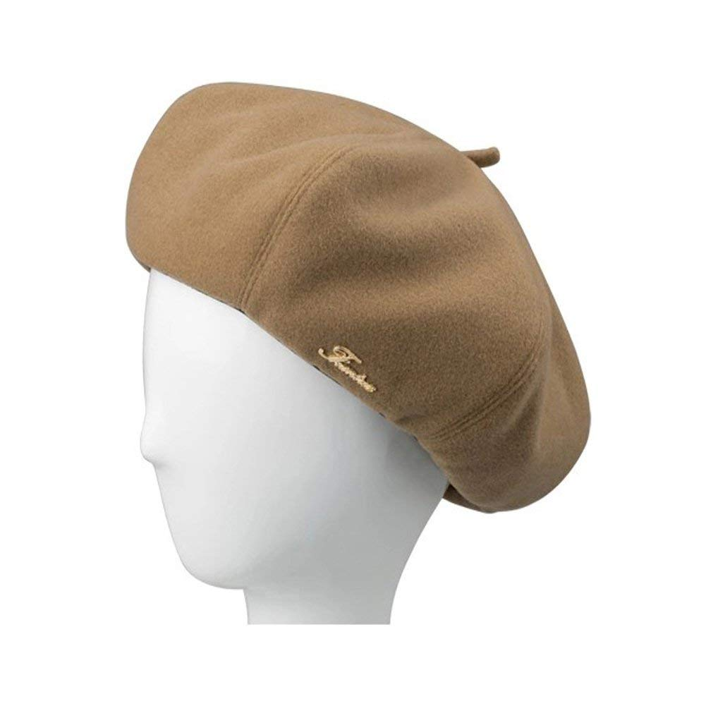 eb46732e3 Cheap Army Wool Beret, find Army Wool Beret deals on line at Alibaba.com