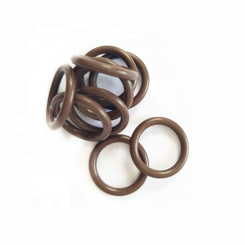auto Repair sealing Type rubber O ring box Kit