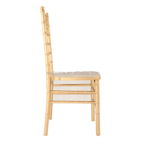 cheap wooden chiavari chair for ballroom